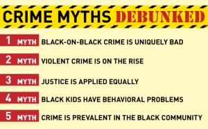 crime_myths_lead