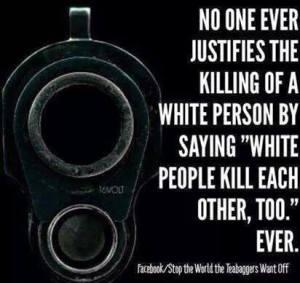 white-on-white-crime-2